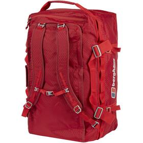 Berghaus Expedition Mule 100 - Sac de voyage - rouge